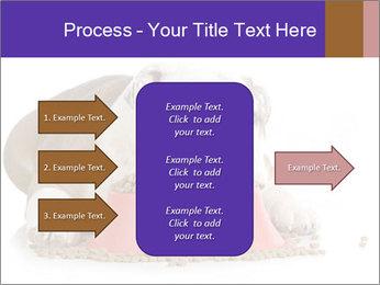 0000081794 PowerPoint Templates - Slide 85