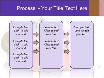 0000081794 PowerPoint Templates - Slide 86
