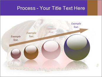 0000081794 PowerPoint Templates - Slide 87