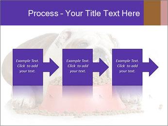 0000081794 PowerPoint Templates - Slide 88
