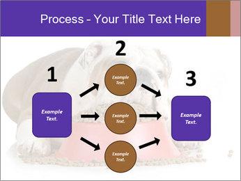 0000081794 PowerPoint Templates - Slide 92