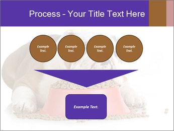 0000081794 PowerPoint Templates - Slide 93