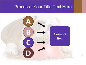 0000081794 PowerPoint Templates - Slide 94