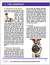 0000081794 Word Templates - Page 3