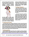 0000081794 Word Templates - Page 4