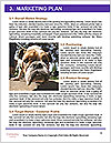 0000081794 Word Template - Page 8