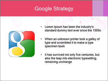0000081795 PowerPoint Templates - Slide 10