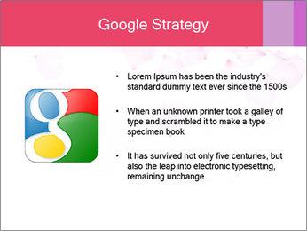 0000081795 PowerPoint Template - Slide 10