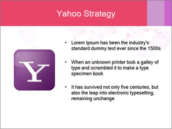 0000081795 PowerPoint Template - Slide 11