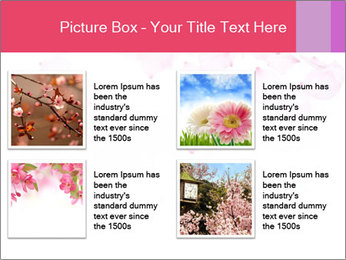 0000081795 PowerPoint Templates - Slide 14