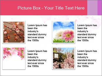 0000081795 PowerPoint Template - Slide 14