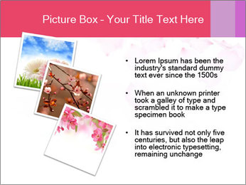 0000081795 PowerPoint Templates - Slide 17