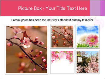 0000081795 PowerPoint Templates - Slide 19