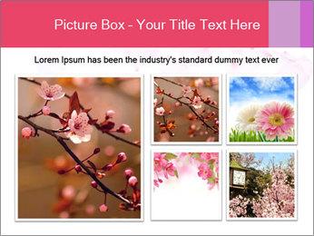 0000081795 PowerPoint Template - Slide 19