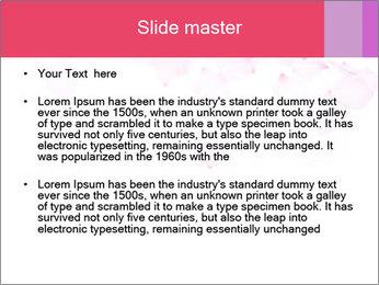 0000081795 PowerPoint Template - Slide 2