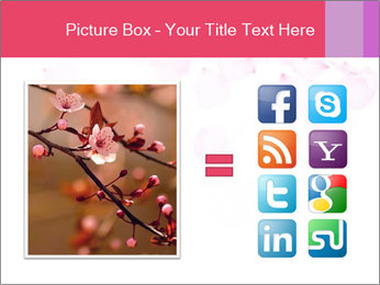 0000081795 PowerPoint Templates - Slide 21
