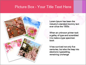 0000081795 PowerPoint Templates - Slide 23