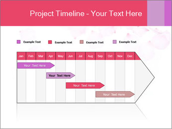 0000081795 PowerPoint Templates - Slide 25