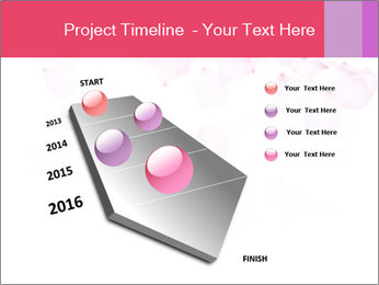0000081795 PowerPoint Templates - Slide 26