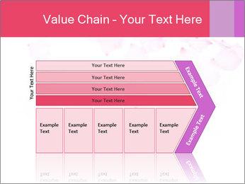 0000081795 PowerPoint Template - Slide 27