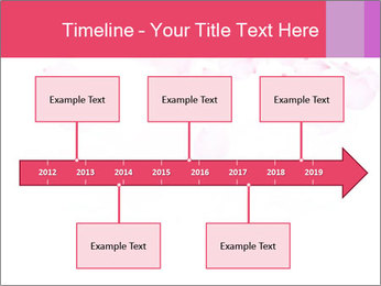 0000081795 PowerPoint Templates - Slide 28
