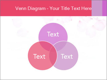 0000081795 PowerPoint Templates - Slide 33