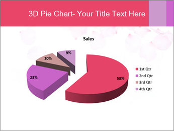 0000081795 PowerPoint Templates - Slide 35
