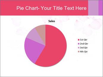 0000081795 PowerPoint Template - Slide 36