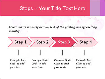 0000081795 PowerPoint Templates - Slide 4
