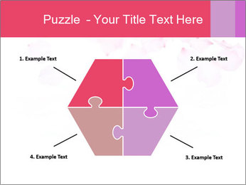 0000081795 PowerPoint Templates - Slide 40