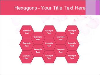 0000081795 PowerPoint Template - Slide 44