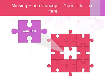 0000081795 PowerPoint Templates - Slide 45