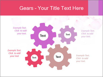 0000081795 PowerPoint Templates - Slide 47
