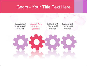 0000081795 PowerPoint Templates - Slide 48