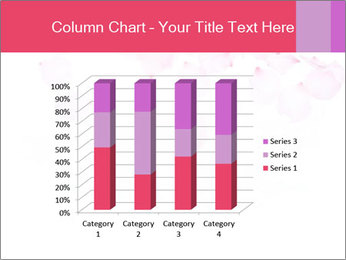 0000081795 PowerPoint Templates - Slide 50