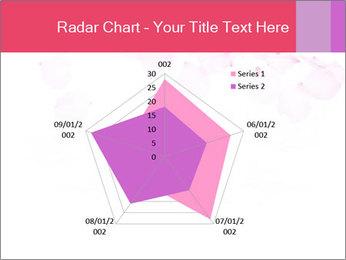 0000081795 PowerPoint Template - Slide 51