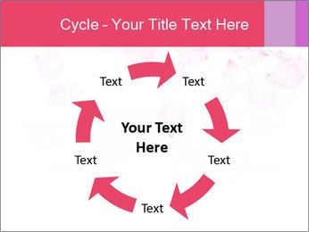 0000081795 PowerPoint Template - Slide 62