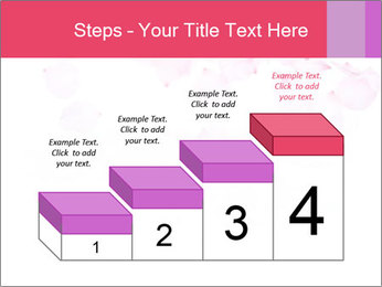 0000081795 PowerPoint Templates - Slide 64