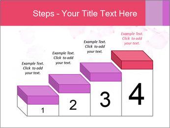0000081795 PowerPoint Template - Slide 64