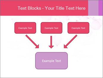 0000081795 PowerPoint Template - Slide 70