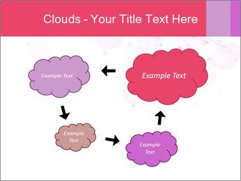 0000081795 PowerPoint Template - Slide 72