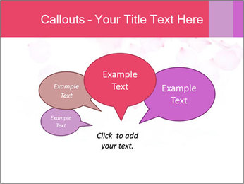 0000081795 PowerPoint Templates - Slide 73