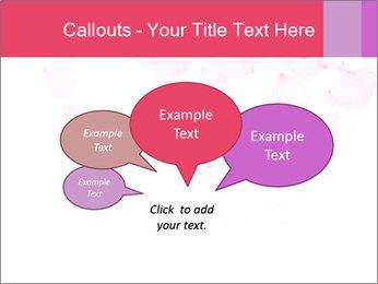 0000081795 PowerPoint Template - Slide 73
