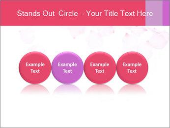 0000081795 PowerPoint Template - Slide 76