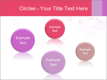 0000081795 PowerPoint Templates - Slide 77