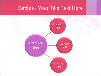 0000081795 PowerPoint Template - Slide 79