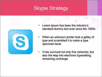 0000081795 PowerPoint Template - Slide 8