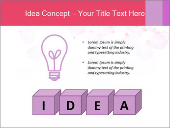 0000081795 PowerPoint Templates - Slide 80