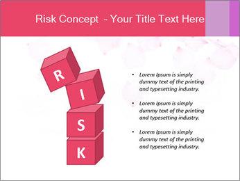 0000081795 PowerPoint Template - Slide 81