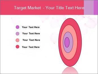0000081795 PowerPoint Template - Slide 84
